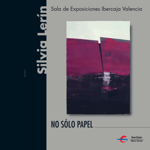 No solo papel catalog. 2010